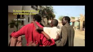 TEY aka Today Aujourd' Hui Trailer 2012