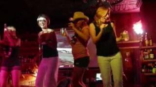 Cowboyz Porn Restaurant-Bar-night club in Ocean City, Maryland