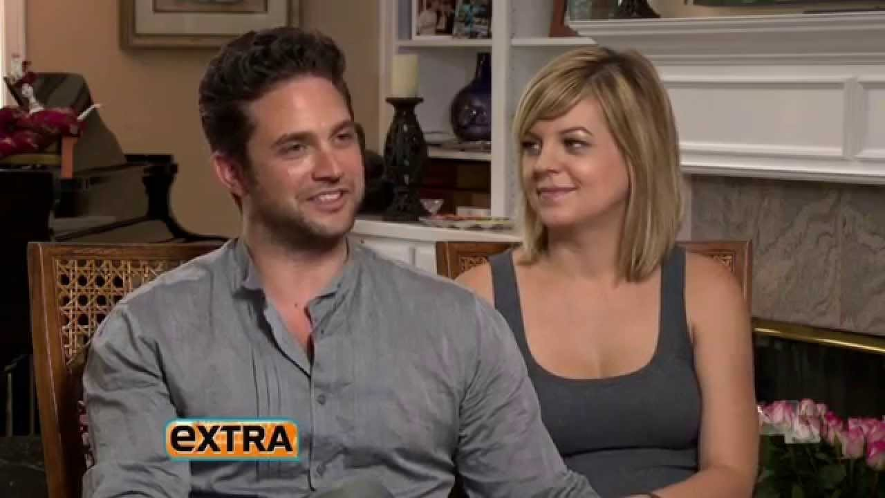 kirsten storms jason cook dating Fablife 03-07-16 kirsten storms & michelle stafford (2/2) 101 most popular english shows on television will and grace (1998 tv series): will and grace is.
