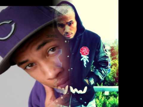 The Game - Celebration (Feat. Chris Brown, Lil Wayne, Tyga, & Wiz Khalifa)
