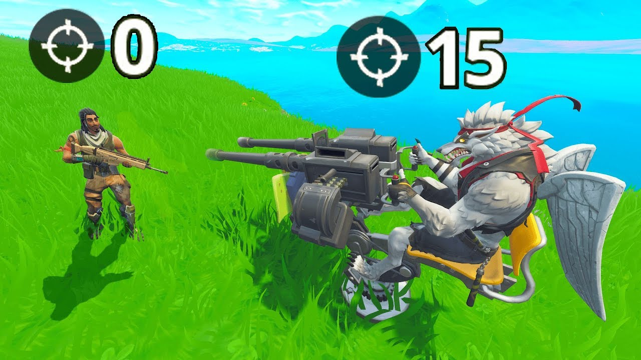 15-kills-vs-savage-default