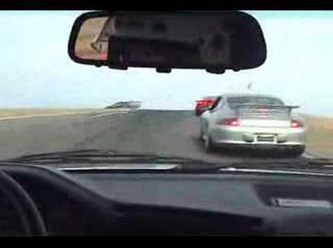E30 M3 Drag Racing - bimmerscom