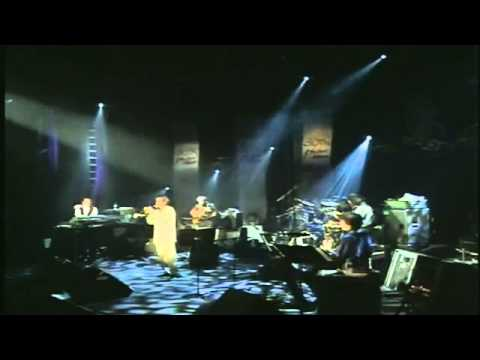 Herb Alpert - Side Steppin [Live][HQ]