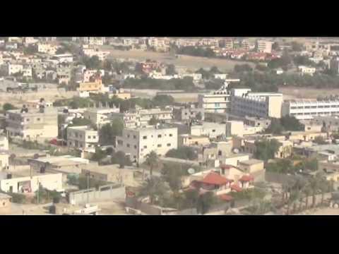 Holyland (Israel) Tour with Glory TV - Part -02 November,2014