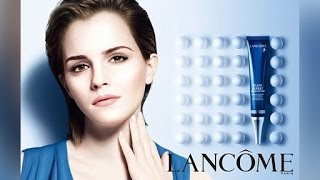 Emma Watson on Skin-Whitening Controversy: I Support