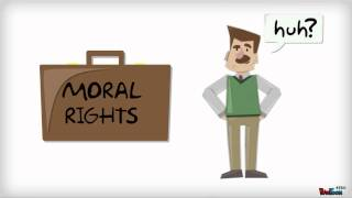 Module 4  What Rights Do Copyright Holders Have?