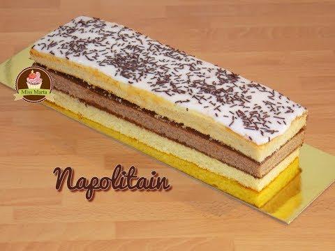 recette-du-gâteau-napolitain-maison---miss-marta