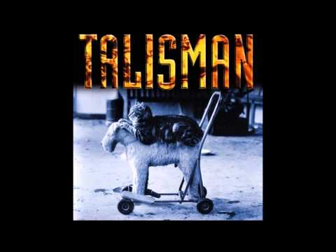 Talisman - Cats And Dogs (Full Album)