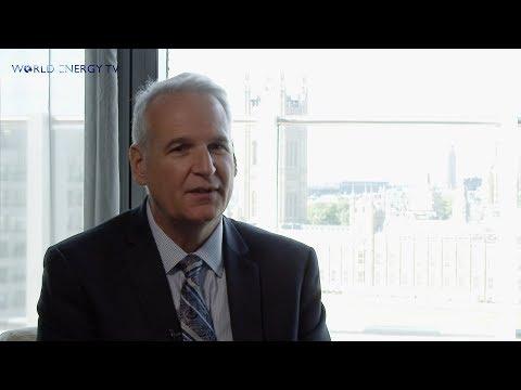 Barakah Nuclear Power Plant Update | Mark Reddemann, CEO, Nawah Energy Company