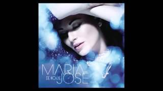 María José - De Noche (Album Completo/Full)