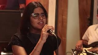Nachdi Phira | Film - Secret Super Star | By Meghna Mishra