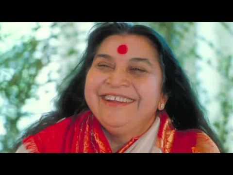 Disk 1 Sahaja Yoga Meditation along with Indian Classical Music 1 01 03