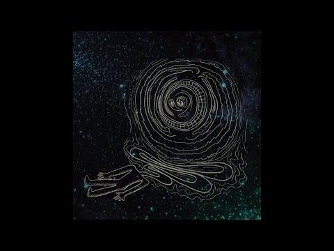 Jaek - Brahman (Full Album)
