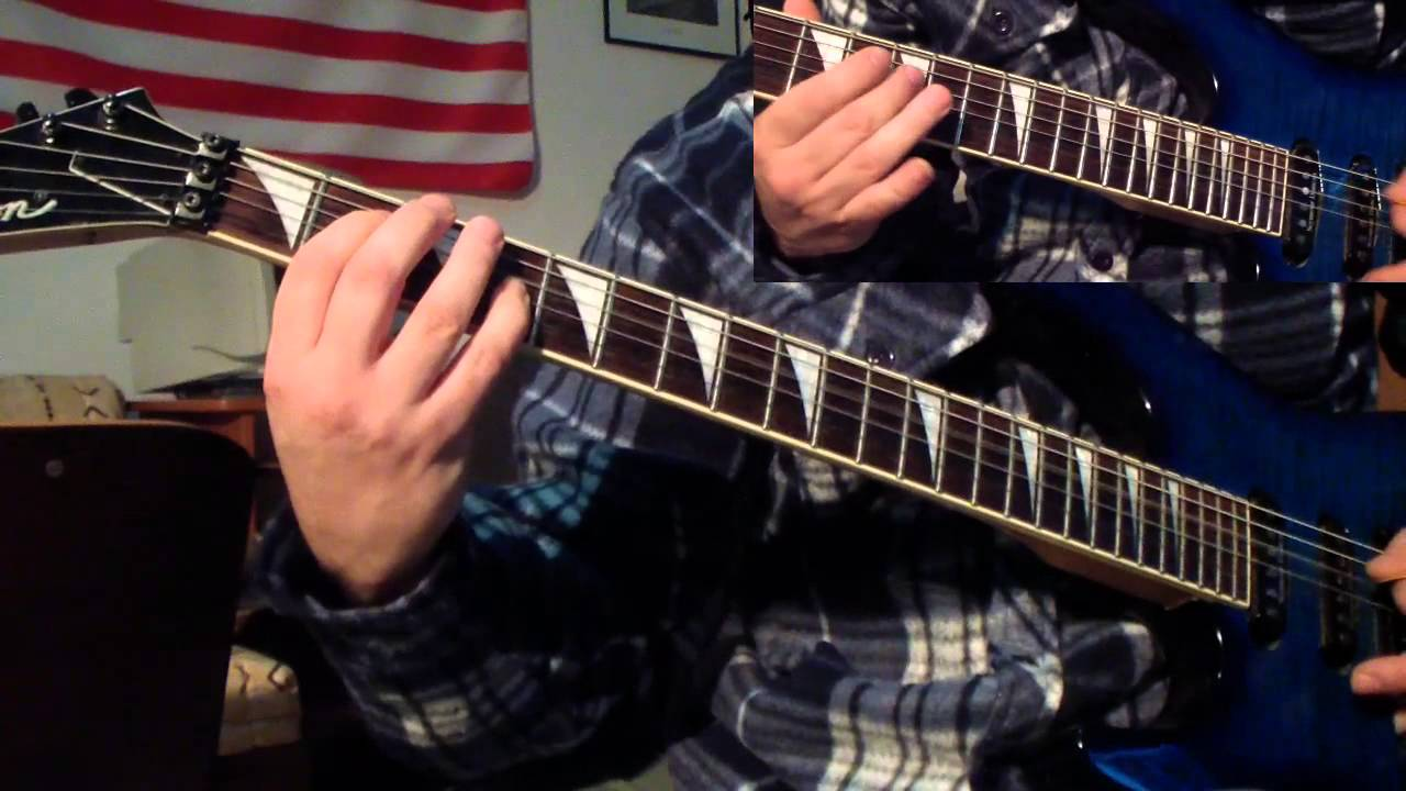 entombed-left-hand-path-guitar-cover-danny-cynic
