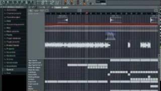 Milow - Ayo Technology (dj haüs electro taste)