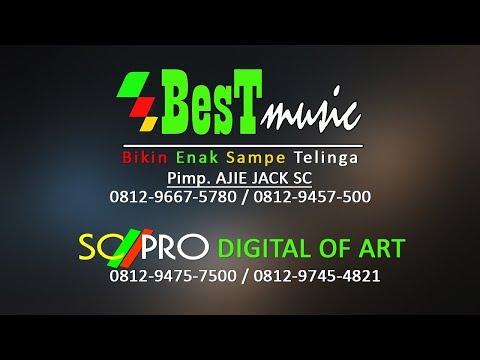 SC PRO Live Stream BesT Music - Edisi Malam - Rabu, 02 Mei 2018 - Cipondoh TANGERANG