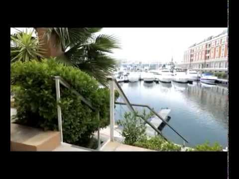 Apartment for Sale in V & A Marina, Cape Town | Pam Golding Properties