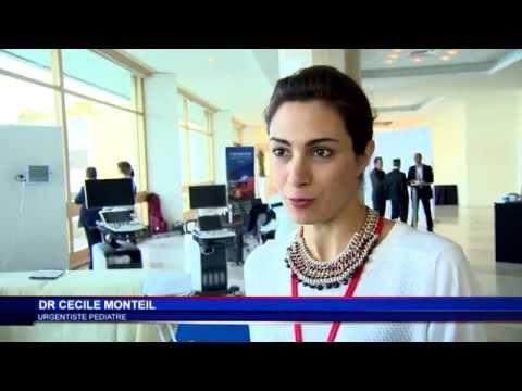 Connected Health Monaco au service de la santé