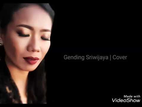 Gending Sriwijaya | Tutut Tuty (cover) arrangement by Sigit Pratama