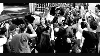 Perdón - Wisin & Yandel (Los Lideres)