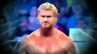 WWE Dolph Ziggler theme song 2012 Here to show the world + titantron HD