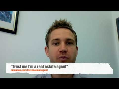 Trust Me I'm a Real Estate Agent Mid week Tip 2. Home Sales by Clinton Dembowski