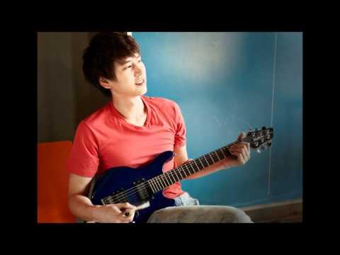 [RINGTONE] SM The Ballad Kyuhyun - Love again