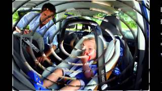 авито омск детские автокресла(, 2014-10-14T17:35:09.000Z)