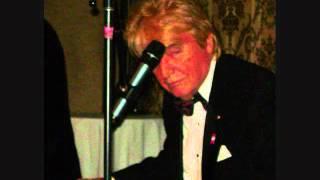 Movie_0002 Ballad of Roberto Clemente