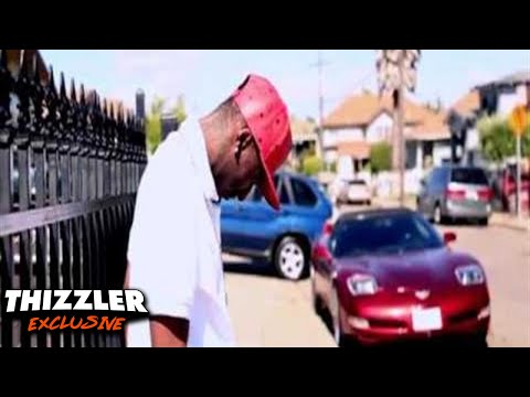 DB Tha General - So Many Mommas Cry (Exclusive Music Video) || Dir. KBVisuals96 [Thizzler.com]