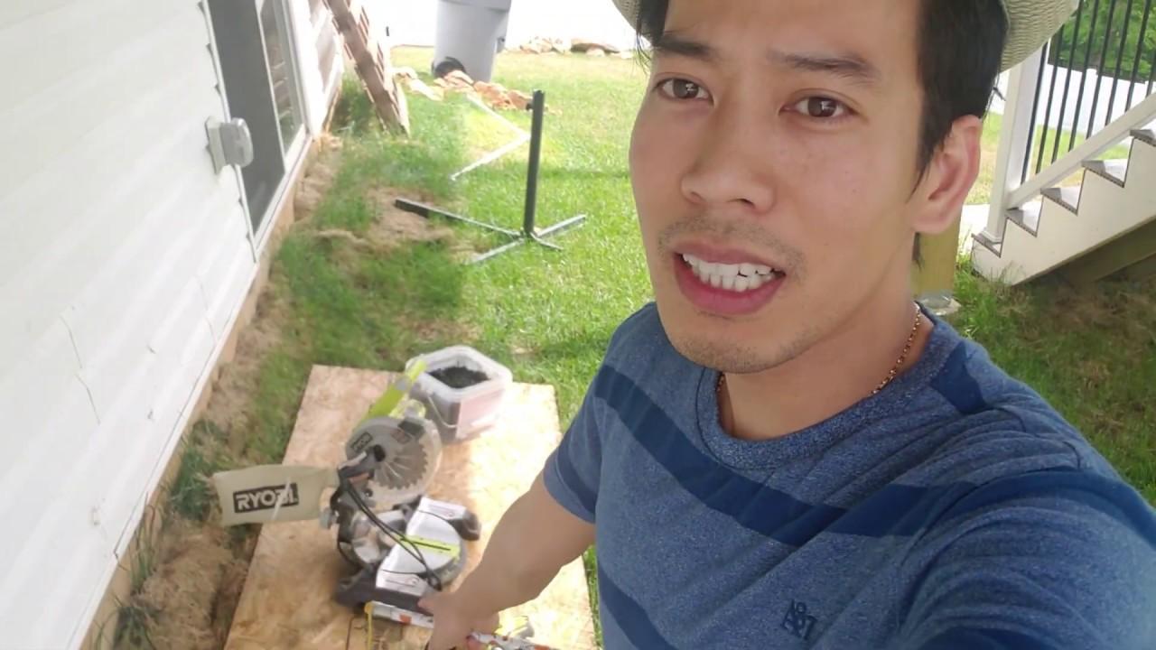 😂767-Ở Việt Nam em làm nông|Qua Mỹ em làm nail|Nhờ Nail em thành việt Kiều|Giờ em lại làm nông