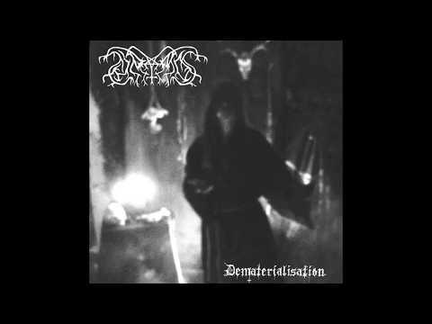 Thromos : Dematerialisation (Full Album) Mp3