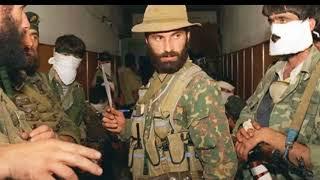 Работает русский спецназ: как ликвидировали известных боевиков