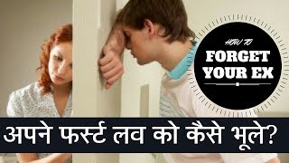 effects of early bf gf relationship It's tempting to have sex early on if you decide to be intimate in the early stages of a relationship  why sleeping with him too soon might ruin your.