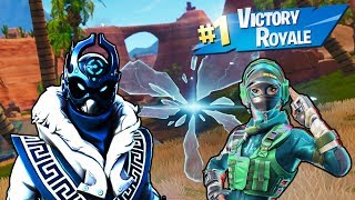 Stream Snipe Me And Kill Me Ill Subscribe To Your Channel (Fortnite Battle Royale)