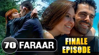 Faraar Episode 70 | NEW RELEASED | Hollywood To Hindi Dubbed Full