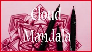 Cloud Mandala