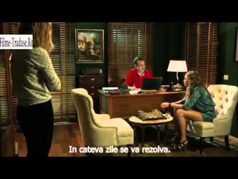 YAMAN episodul 1 in romana full