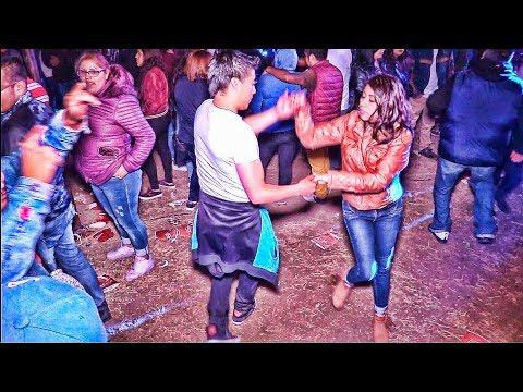 LAS CUMBIAS MAS SONADAS EN SAN LUIS POTOSI – CUMBIA WEPA # 3  MIX    KISS SOUND LO NUEVO – TLAXACALA