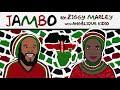 Miniature de la vidéo de la chanson Jambo (Ft. Angelique Kidjo)