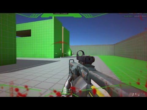 UNDO (flash game)