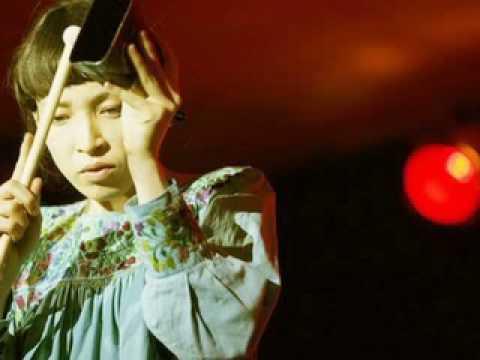 Love Again Ft. Yukimi Nagano, by Hird