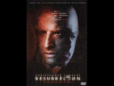 Resurrection 1999 [Feltámadás] videó letöltése