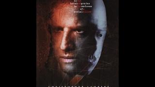 Resurrection 1999 [Feltámadás]