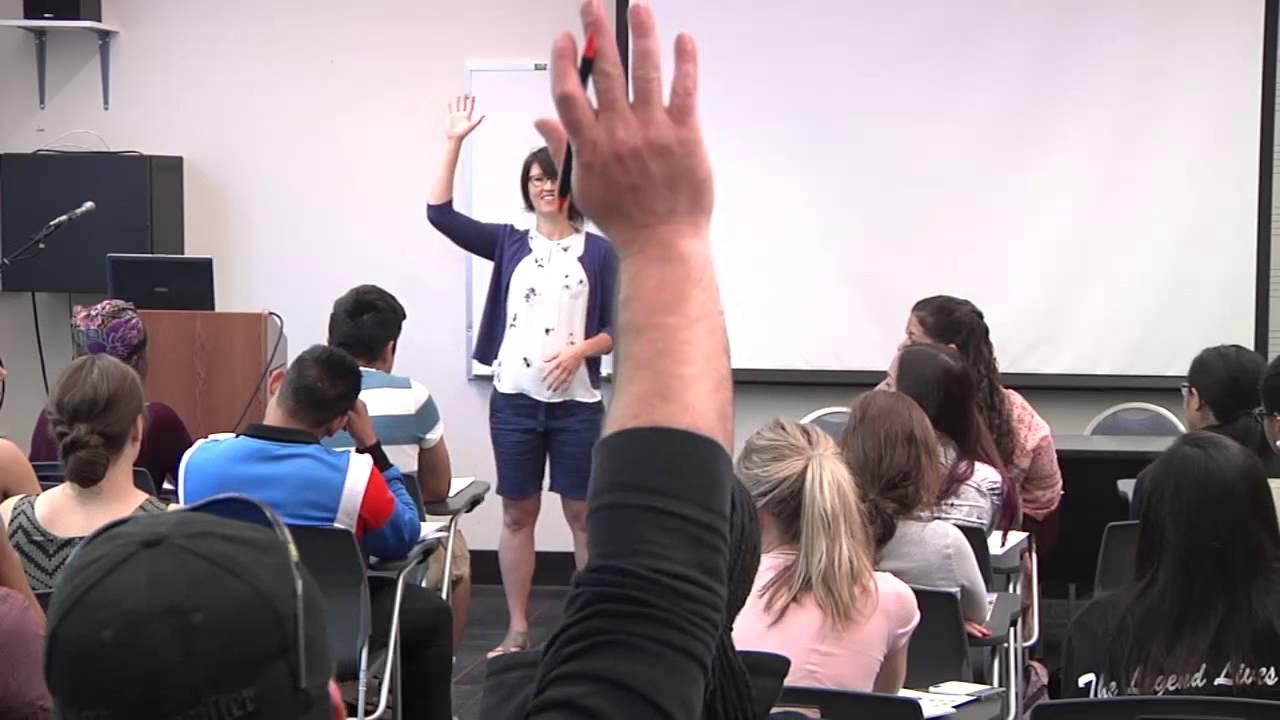 Portland State University Build Exito Scholar