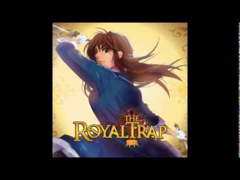 "Elaborate Deception Instrumental/Karaoke (""The Royal Trap"" full theme song)"