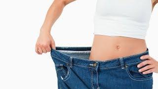 можно ли похудеть если есть все но маленькими порциями