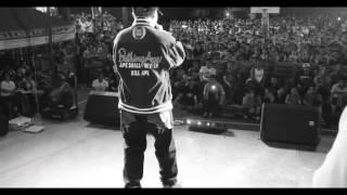 Repeat youtube video INFINIT8 SOUND NOVA MOB LIVE : LYRAH x PUSAKAL x CKHROME JR x SYNCHRO
