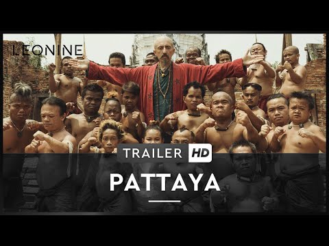 pattaya---trailer-(deutsch/german;-fsk-12)