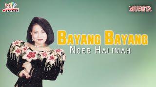Noer Halimah - Bayang Bayang (Official Video)
